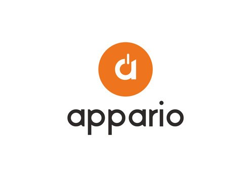 Appario Retail Private Ltd